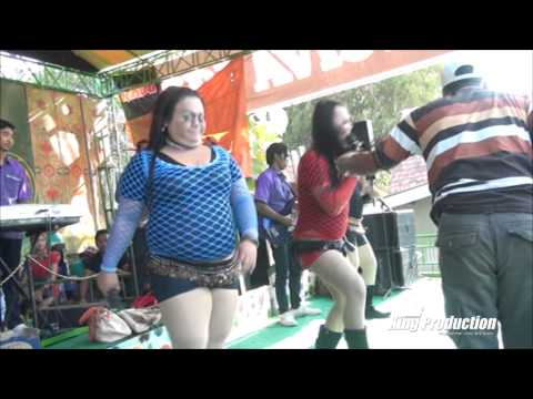 Juragan Empang - Trio Sanca | Nada Rindu Live Sukagumiwang