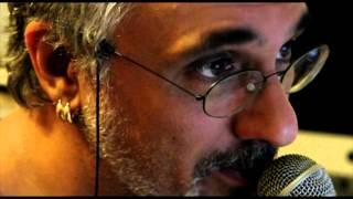 La poesia Trionfo di Bacco e Arianna (Lorenzo de