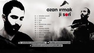 Ozan Irmak - Berf