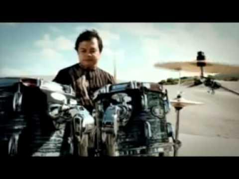 Bugie & BQ band ) dhawuhe poro wali (