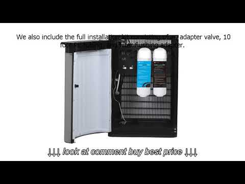 Special Discount on Avalon Self Cleaning Bottleless Water Cooler Water Dispenser   3 Temperatu