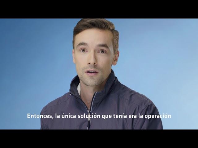 Emmanuel Delaune -  Historias Humanas