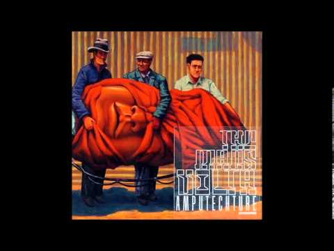 The Mars Volta - Amputechture (Full Album) HQ Mp3
