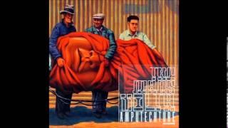 The Mars Volta - Amputechture (Full Album) HQ