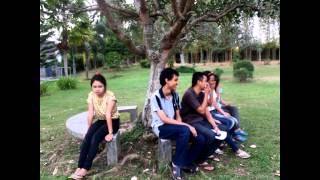 Iklan Komisi Remaja & Pemuda GKI Soka Salatiga Mp3
