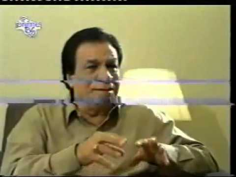 indian Actor Qader khan s Pure Aqiida ahle hadees 1