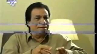 indian actor qader khan s pure aqiida ahle hadees 1