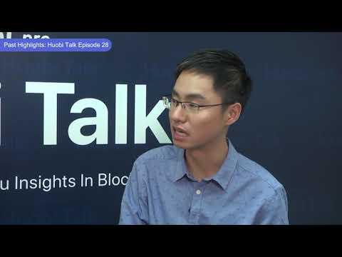 LinkEye's (LET) Roadmap - Blockchain Credit Alliance
