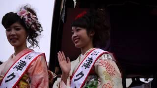 http://ameblo.jp/rin-takanashi/