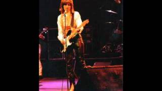 Pretenders - I'm a Mother