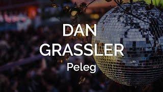 Dan Grassler: Peleg / mukke 10
