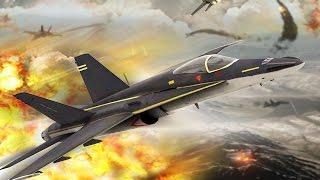 বাংলাদেশ বিমান বাহিনী ডকুমেন্টারি । bangladesh air force full documentary HD
