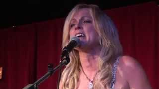 Rhonda Vincent - Back On My Mind Again
