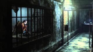 Resident Evil Revelations 2 - Episode 3 Teaser