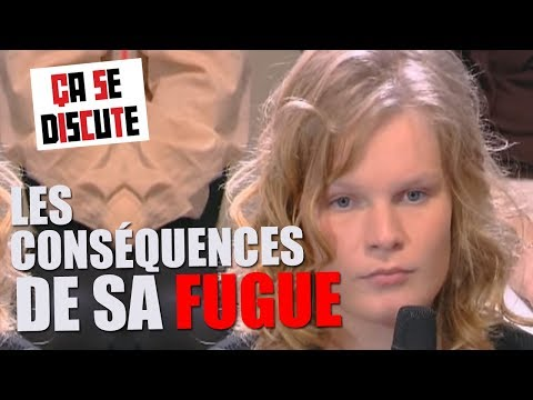 Rencontre Gay Sur Marseille Plan Cul Castres / Gay Enculeur