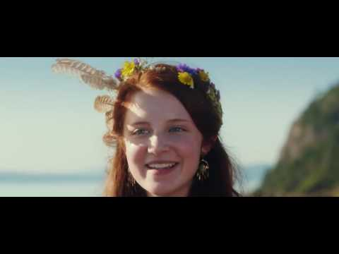 "CAPTAIN FANTASTIC • clip ""Sweet child o' mine"""