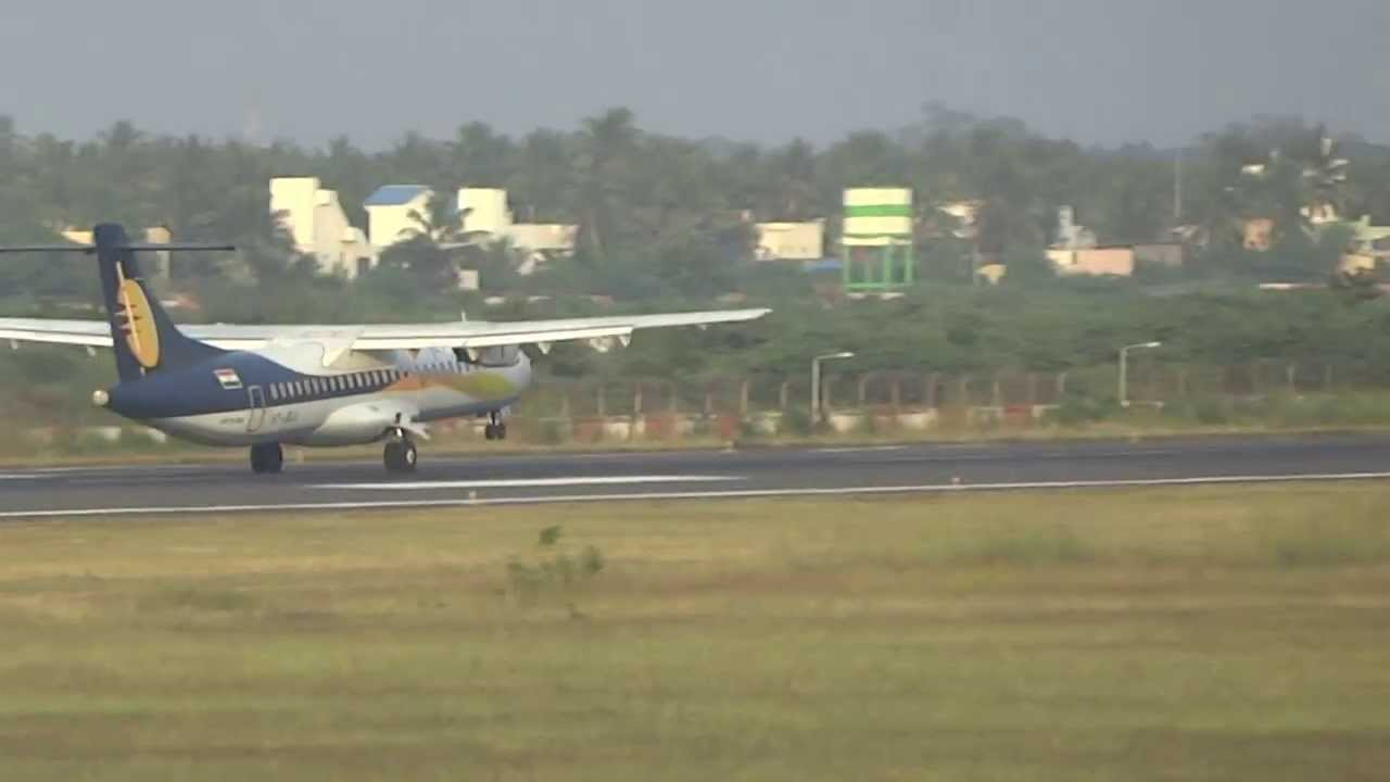 Image result for trichy airport jet airways