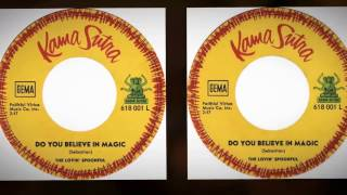 A #9 hit in 1965 on the Billboard Hot 100. LYRICS: Do you believe i...
