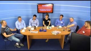 Натяжные потолки: ПВХ или ткань?(, 2014-05-14T14:45:28.000Z)