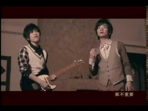 林隆璇 Kevin Lin - 怎麼開始忘了 (官方完整版MV)