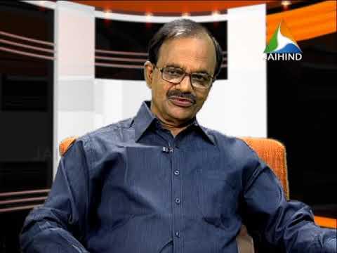SANTHWANAM  | 15.12.2019 | Jaihind TV