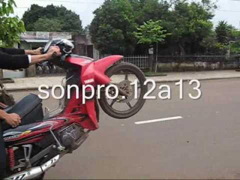 719 boc dau(duong  719)