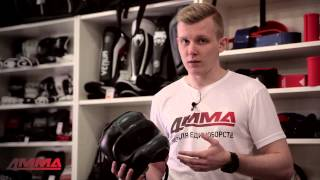 Шлемы Ultimatum Boxing: обзор от 4MMA(, 2015-07-04T19:30:52.000Z)