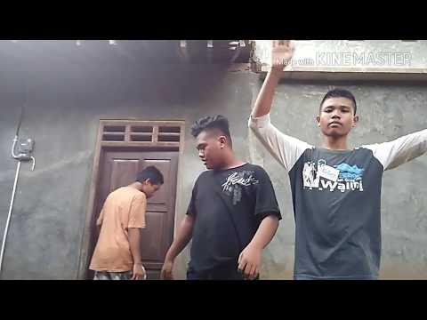 temon holix terkocak Ra jodo Ndx Aka feat Rap