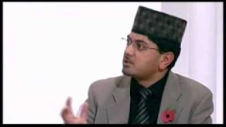 Real Talk: Exploring Marriage in Islam - Part 2 (English)