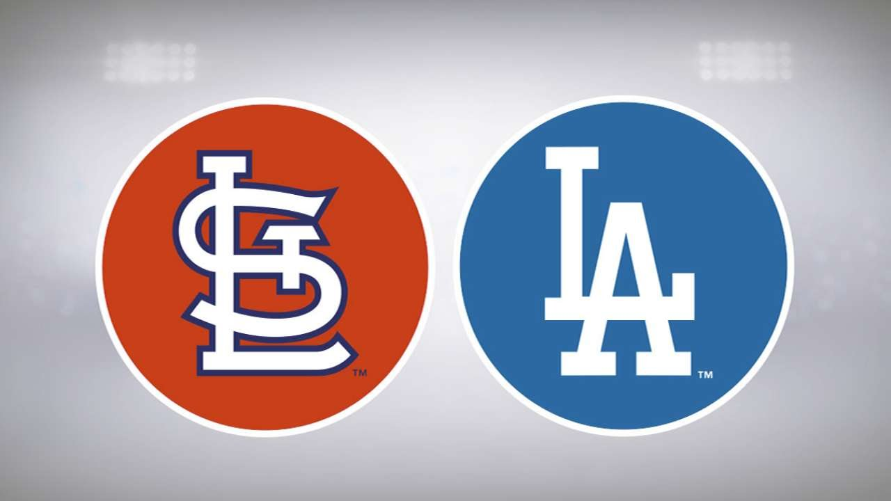 Dodgers rally late with home runs to beat the Braves