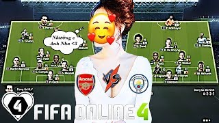 FIFA ONLINE 4 |