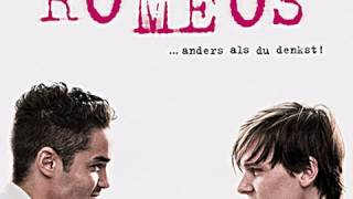 Romeos ... anders als du denkst! | Deutscher Trailer HD