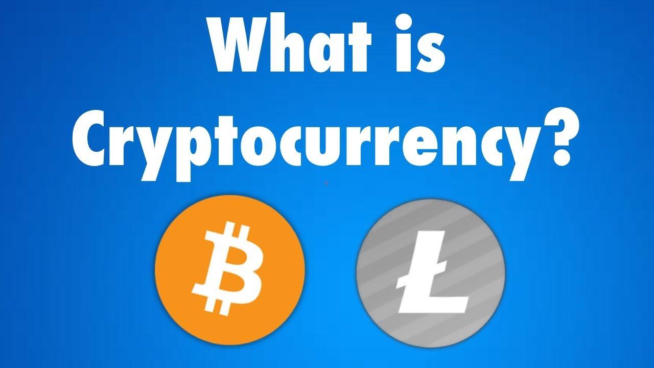 bitcoin pradinė kaina indijos rupijų)