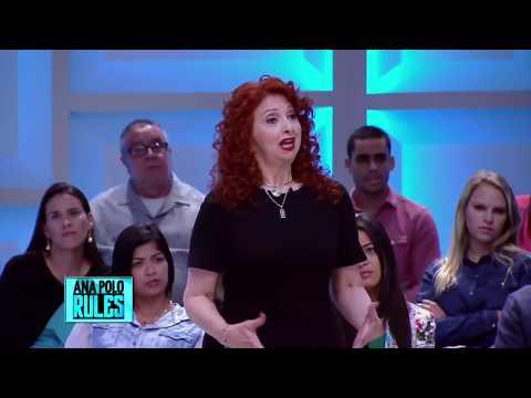 "Ana Polo Rules: ""Webcam"" (Episode 010)"
