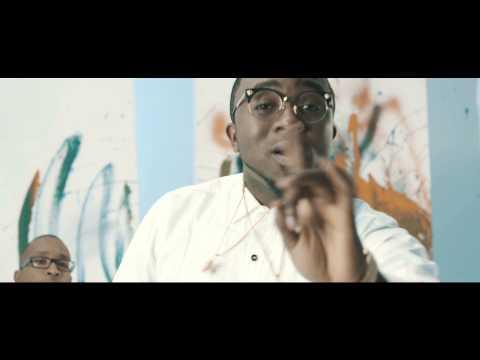 Liquideep - Never Be The Same (ft. Ice Prince)