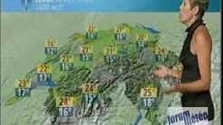 Suisse - Dominique Schibli
