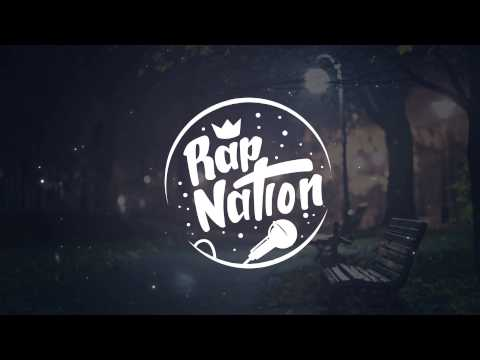 Bazanji - The City Feat. Cam Meekins & Jackson Breit