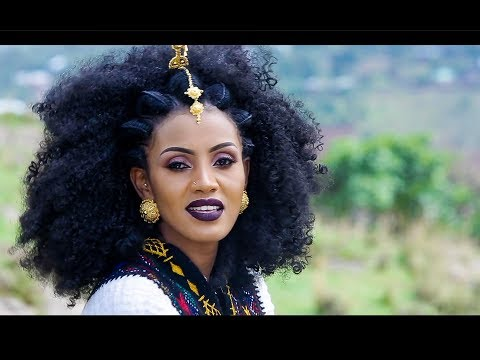 New Eritrean Music - Fana Abraha - ቅጭነይ (Qichney)2018