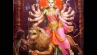 Hindu Devotional song malayalappuzha......yesudas
