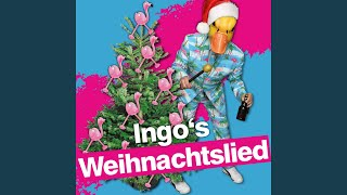 ingos-weihnachtslied