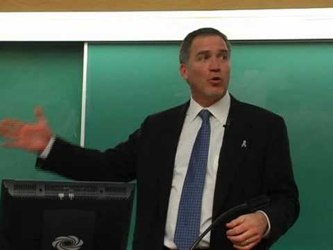 Miko Peled's responses to questions