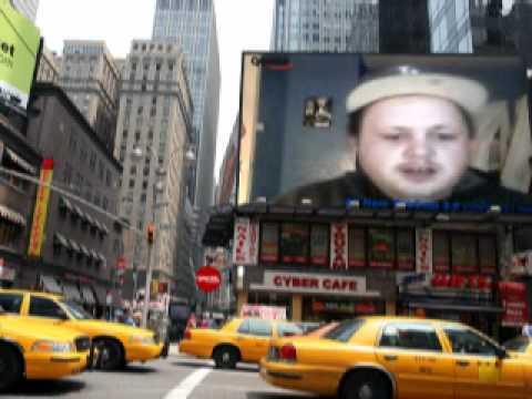 new gangster video by dave og
