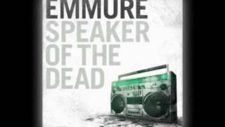 Watch Emmure Word Of Intulo video