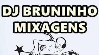 Hungria hip Hop - GRAVE🔊 Beijo com Trap' 2018mix DJ bruninho