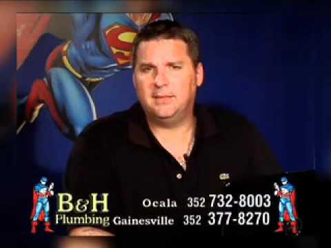 B&H Plumbing Company-News Central Spoof-DANA.KAVAN...