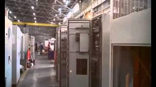 Опт Электро Кабель(, 2015-06-22T09:28:15.000Z)