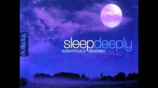 آهنگ های آرام بخش مخصوص خواب 2