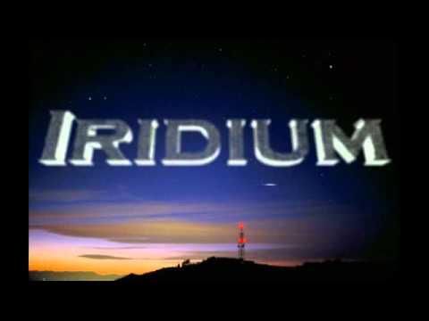 Blake Reary - Hanging On Iridium Original Remix