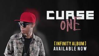 Curse One - Infinity Album - Track 09 - Mahal na Mahal Kita (Lyric Video)