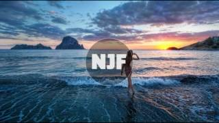 Repeat youtube video Kevin Lyttle - Turn Me On (NJF Remix)